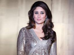 Kareena Kapoor Khan to do in a cameo in Saif Ali Khan's film Chef