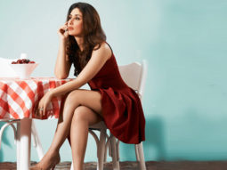 Kareena-Kapoor-Khan-to-endorse-Marvel-Tea