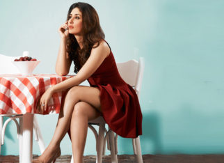 Kareena-Kapoor-Khan-to-endorse-Marvel-Tea