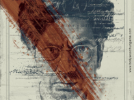 First Look Of The Movie Manto