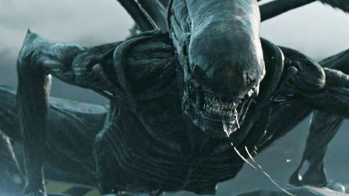 Alien: Covenant (English) in hindi full movie download hd