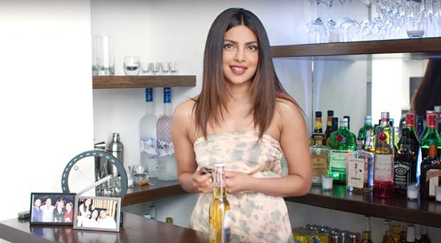 Priyanka Chopra's Baywatch gets 5 cuts and an A Certificate