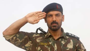 Wallpapers Of The Movie Parmanu - The Story Of Pokhran