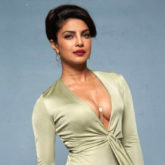Priyanka Chopra reveals she still hangs on to her ex's jacket; can you guess who he is