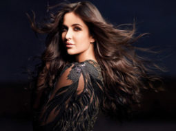 SCOOP Script altered for Katrina Kaif in Thugs Of Hindostan