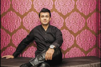 SHOCKING DRAMA! Sonu Nigam Declares To Quit Twitter