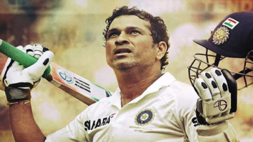Sachin – A Billion Dreams