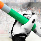 Sachin - A Billion Dreams Day 1 in overseas
