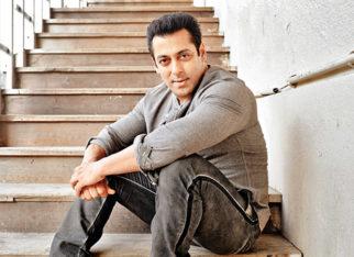 Salman Khan opens up on losing close people like Reema Lagoo, Om Puri and Vinod Khanna