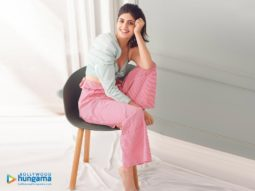 Celeb Wallpapers Of Sanjana Sanghi