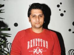 """Shraddha Kapoor Has Got The Skillset Of A Star"": Mohit Suri"