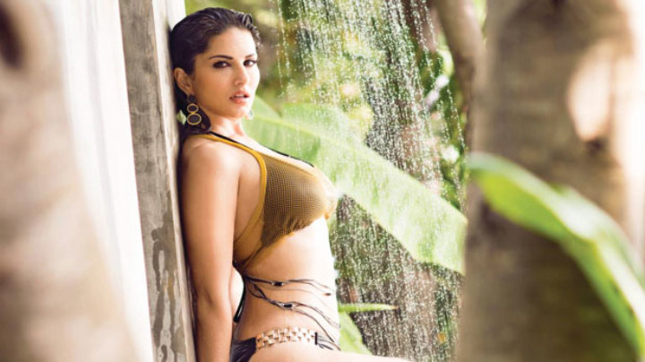 Sunny Leone to create awareness on HIVAIDS and this is how she will be extending her support news