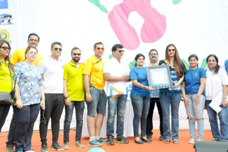 Surjeet Singh Dadiala, Shalini Thackrey, Tabu