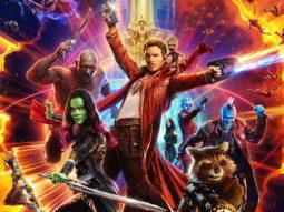 Tamil, Telugu versions of Guardians Of Galaxy 2 held up at censor board