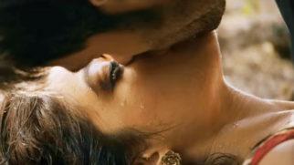 Teaser Of Ek Haseena Thi Ek Deewana Tha video