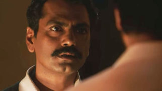 This Nawazuddin Siddiqui-Shah Rukh Khan's Deleted Scene From Raees Will Make You Wonder Why It Wasn't In The Film video
