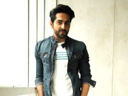 This is what Ayushmann Khurrana is going to be doing for World Environment Day