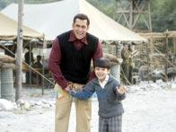 Matin Rey Tangu, Salman Khan Movie Stills Of The Movie Tubelight