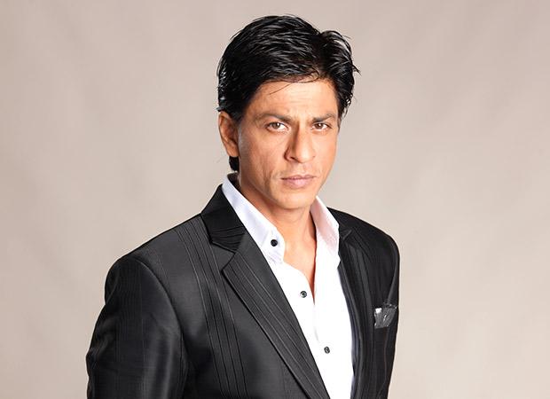 WOW! Shah Rukh Khan to endorse Foodpanda