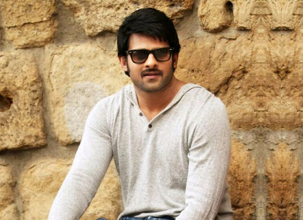 WOW! This is how Bahubali star Prabhas thanked his fans for their support