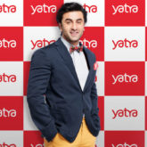 Ranbir Kapoor roped in as Yatra