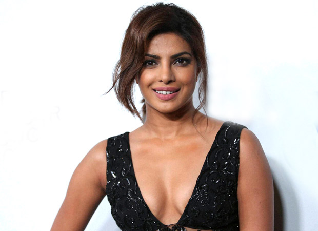 WOW! Priyanka Chopra's Quantico renewed for season 3 despite poor ratings