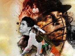 The Sachin Tendulkar premiere: Lata Mangeshkar, Amitabh Bachchan, Mukesh Ambani, Anil Ambani to attend