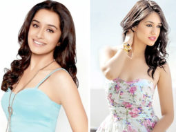 SHOCKING: Shraddha Kapoor demands Rs. 8 cr to co-star with Prabhas, Disha Patani demands Rs. 5 cr