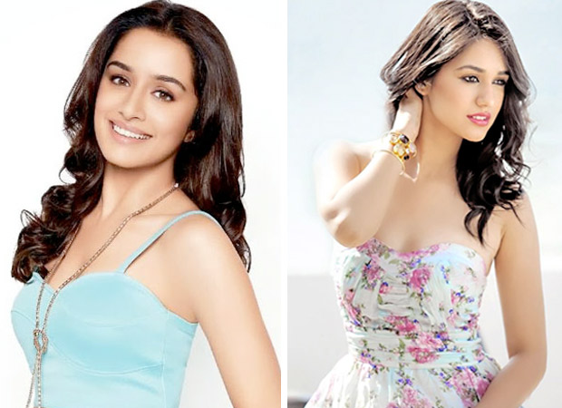 SHOCKING: Shraddha Kapoor demands Rs. 8 cr to co-star with Prabhas, Disha Patani demands Rs. 5 cr