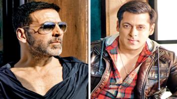 Akshay Kumar signs Salman Khan's ex-manager Reshma Shetty