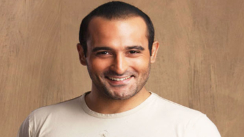 Akshaye Khanna auditioned for this role in the Sanjay Dutt biopic