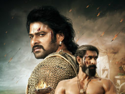 Baahubali 2 to now go to Moscow where it will be screened at International Film Festival news