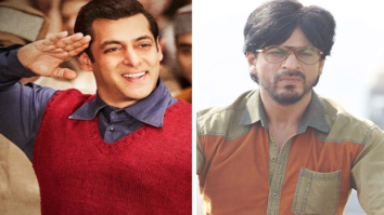 Box Office Territory wise comparative analysis of Raees and Tubelight – Day 1