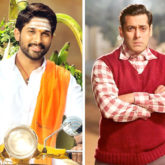 DJ - Duvvada Jagannadham beats Tubelight; collects double with nearly half the screens on Day 1 at the U.S.A box office