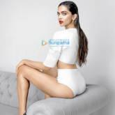 Celebrity Photos of Deepika Padukone
