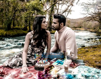 Movie Stills Of The Movie Ek Haseena Thi Ek Deewana Tha