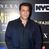 IIFA 2017 Salman Khan will pay a tribute to his onscreen mother Reema Lagoo
