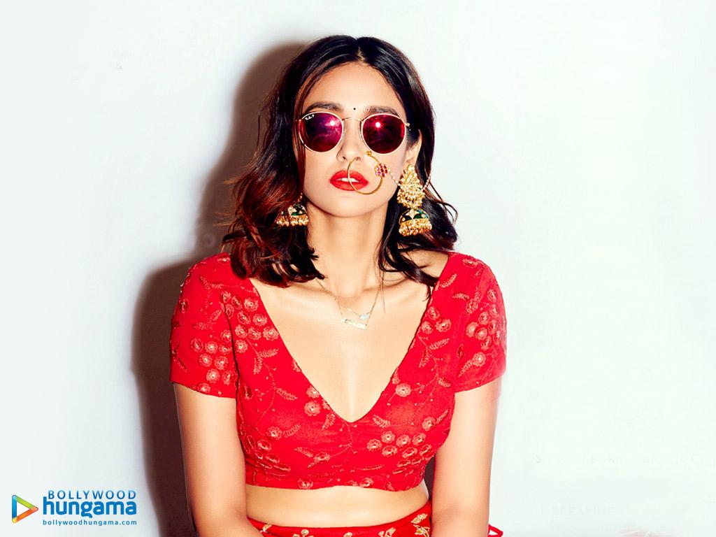 Ileana: Ileana-dcruz-2 - Bollywood Hungama
