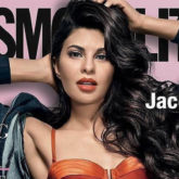 Jacqueline F