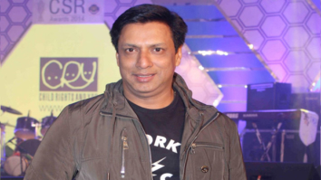 Madhur-Bhandarkar-to-be-awarded