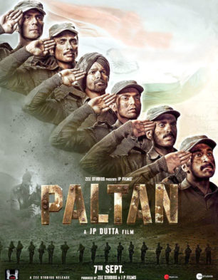 Border movie mp3 song download pagalworld