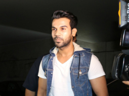Rajkumar-Rao-tries-to-Assault-this-Director