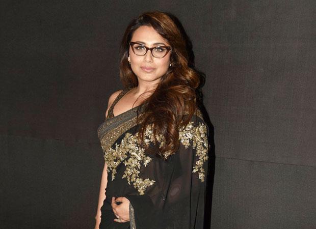 Image result for Rani Mukerji