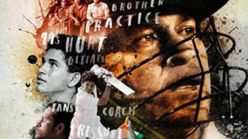 Sachin - A Billion Dreams Day 15 in overseas