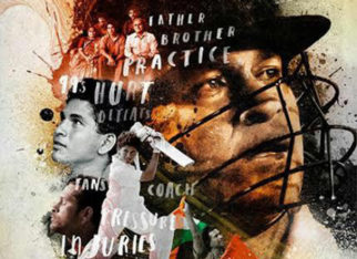 Sachin - A Billion Dreams Day 18 in overseas