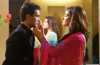 Movie Stills Of The Movie Shab