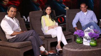 Sridevi REVEALS Why She Didn't Meet Boney Kapoor For 3 Months  Akshaye Khanna  Mom