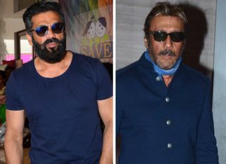 These two actors will be seen in a cameo in J.P. Dutta's Paltan