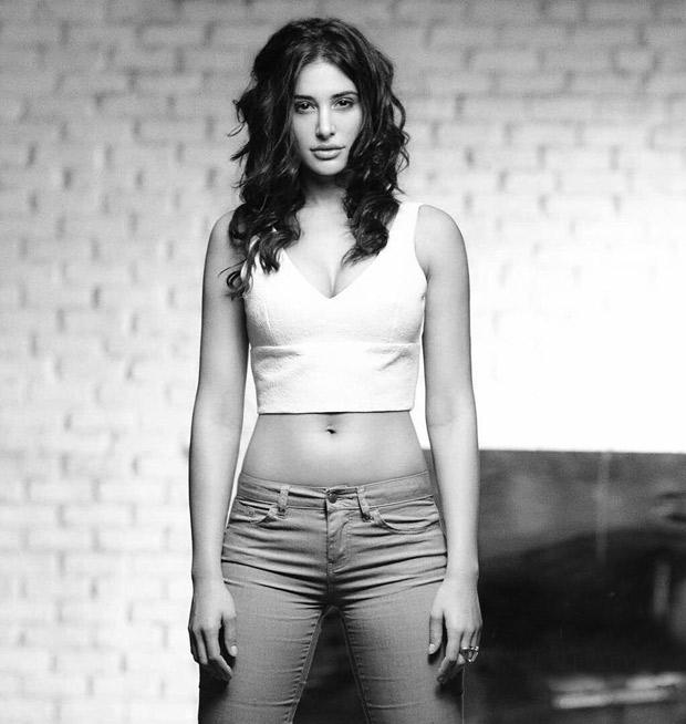 Nargis Fakhri heiße sexy Bilder