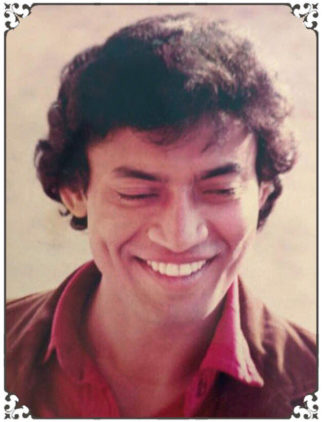 This is how Irrfan Khan got influenced by Mithun Chakraborty